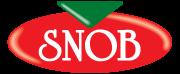 Alimentos Snob
