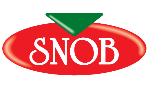 Alimentos Snob Lo bueno se conserva